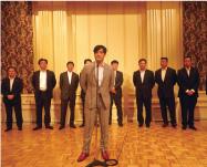 H25 北海道建青会員大会(旭川)
