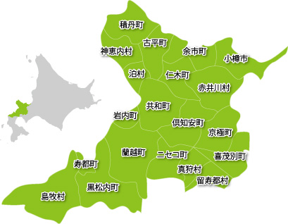 map_shiribeshi